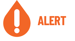 Alert_Logo_Stacked_ForWebsite
