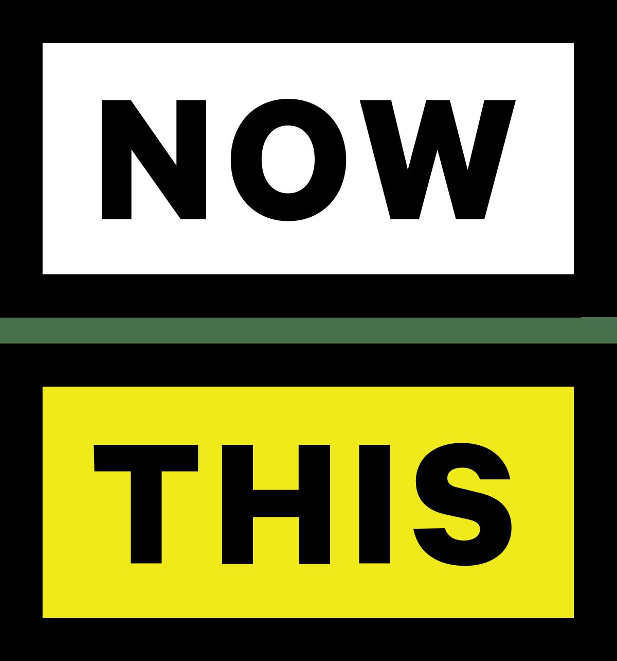 1200px-Now_This_Logo_White