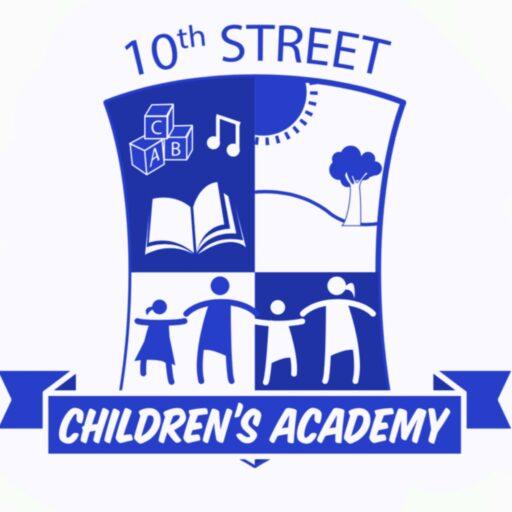10th Street Children's Academy
