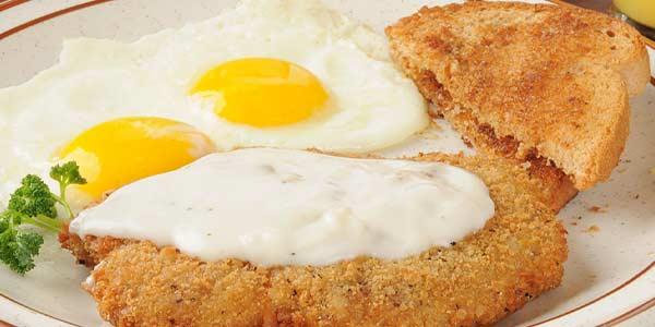 breakfast-specials-small