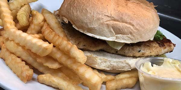 chicken-sandwich-small