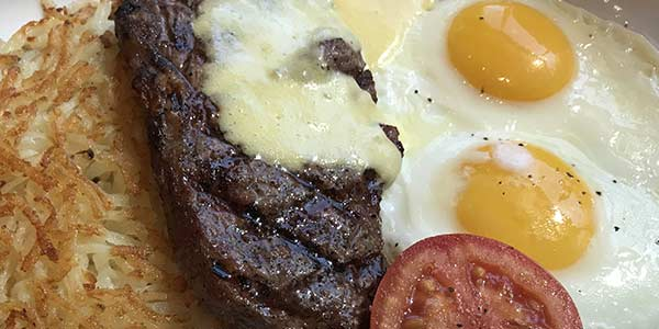 hearty-breakfast-small
