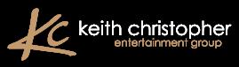 Keith Christopher Entertainment