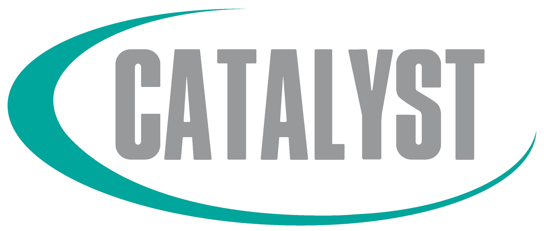 Catalyst Energy