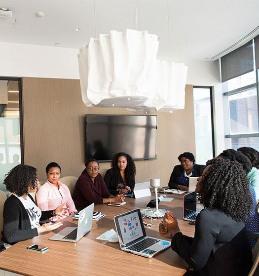 Career Mastered Virtual Summit