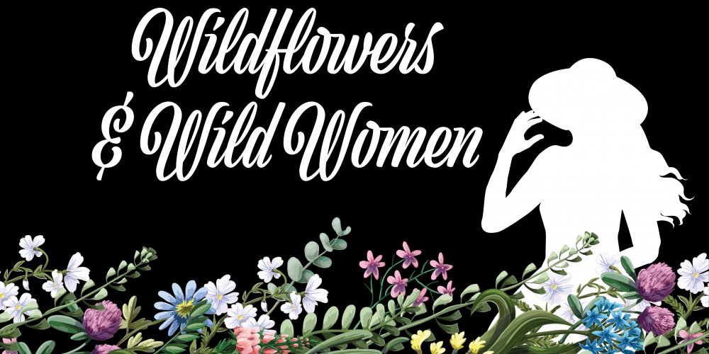 Wildflowers And Wild Women @ Kickerillo-Mischer Preserve | Houston | Texas | United States