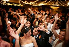 oregon wedding dj, most requested songs for weddings
