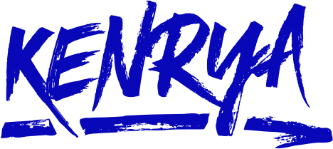 Kenrya Rankin