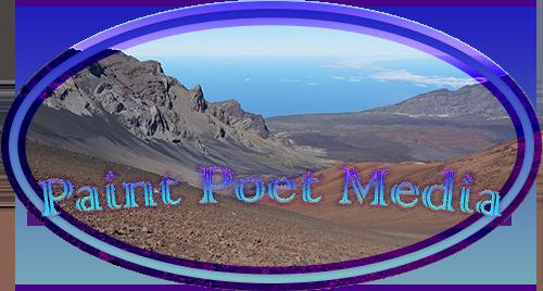 Paint Poet Media