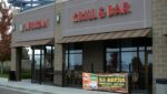 African Grill and Bar –