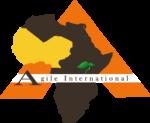 Agile International