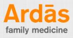 Ardas Clinic