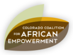 Colorado Coalition of African Empowerment
