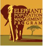 Elephant Population Management