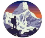 International Mountain Explorers Connection