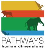 Pathways Africa