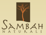 Sambah Naturals
