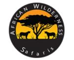 African Wilderness Safaris