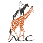 African Conservation Centre – US