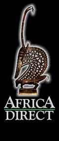 Africa Direct