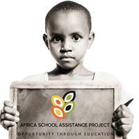 Africa School Assistance
