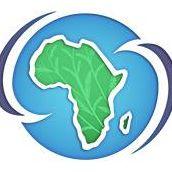 African Community Advancement Initiative
