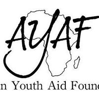 African Youth Aid Foundation