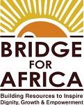 Bridge for Africa