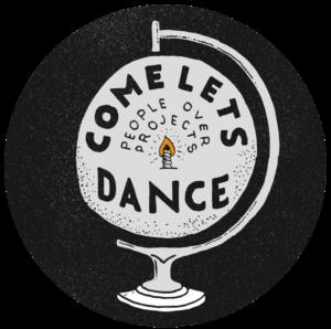 Come lets Dance