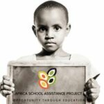 Africa School Assistance Project