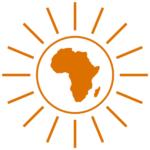 Africa's Tomorrow