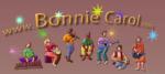 Bonnie Carol