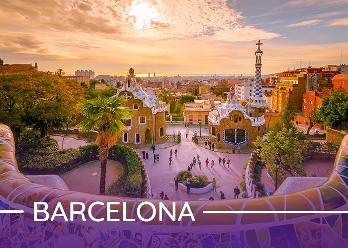 Barcelona-job-final