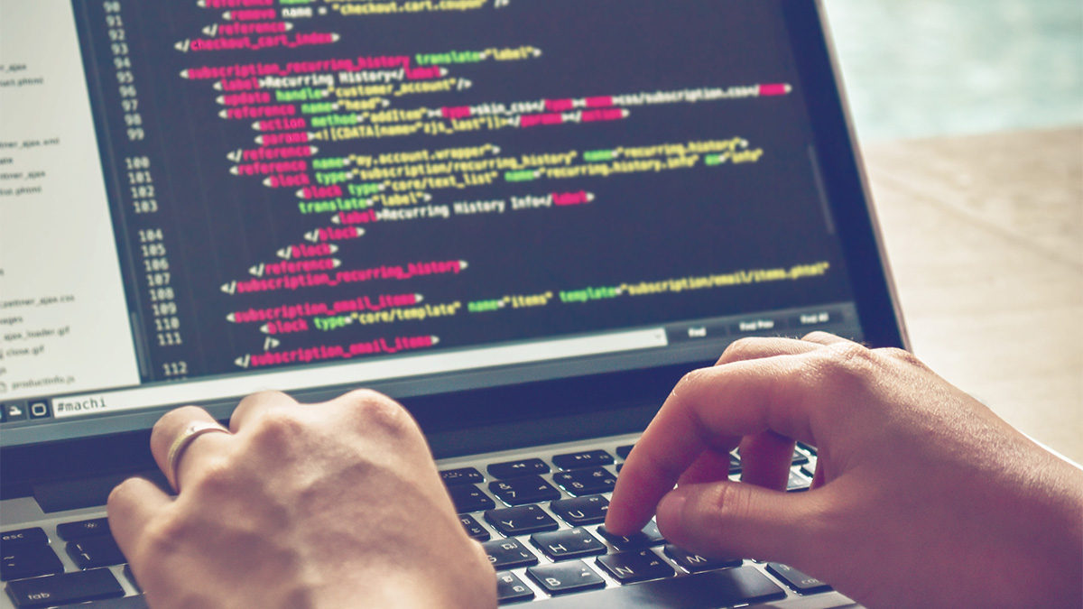 Aprende a programar en un mes por un precio increíble