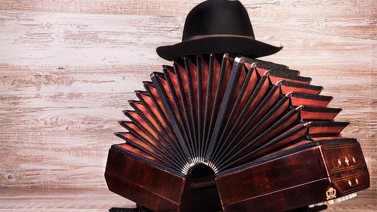 Día del Tango