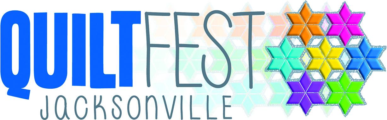 QuiltFest Jacksonville