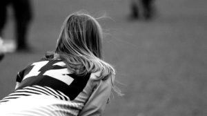 rugby, womens rugby, life lessons on the field