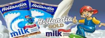 Benefits of Milk Powder - Hollandia milk powder