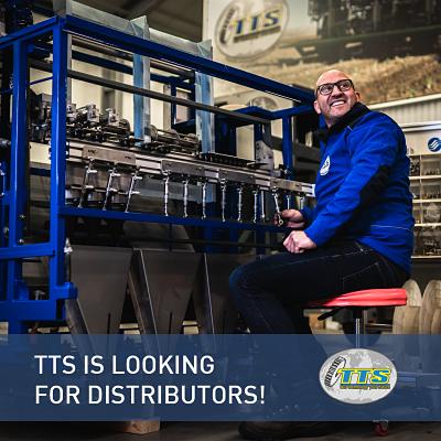distributors-tts