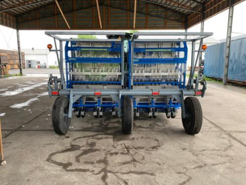 multirow-2