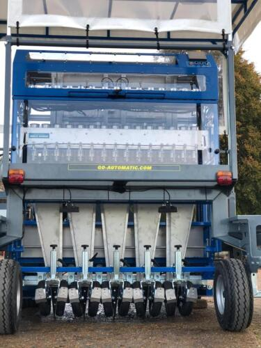 tts-multi-row-plantmachine-6
