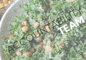 Kale Accountability Team