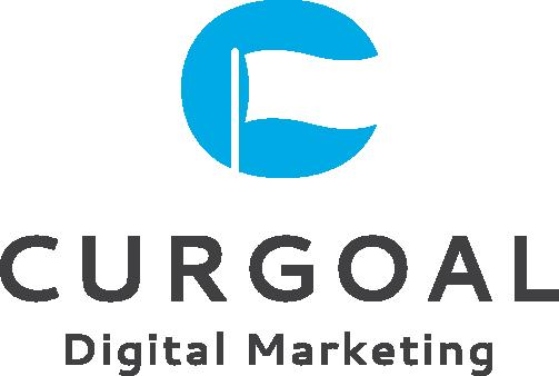 Curgoal.com - Digital Marketing Agency