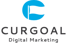 Curgoal Digital Marketing