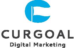 Curgoal Digital Marketing