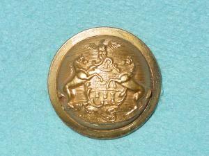 Pattern #00020 – PENNSYLVANIA State Seal  (staff)