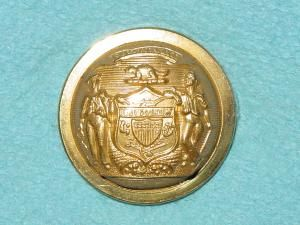 Pattern #00024 – Wisconsin State Seal  (staff)