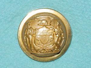 Pattern #00026 – Wisconsin State Seal  (staff)