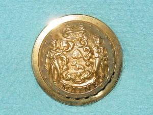 Pattern #00052 – Maine State Seal  (staff)