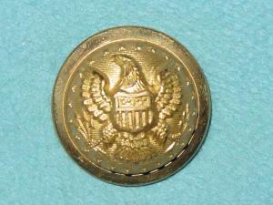 Pattern #00072 – U.S. ARMY  (staff)